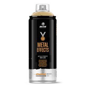 Mtn-Pro-Metalizado