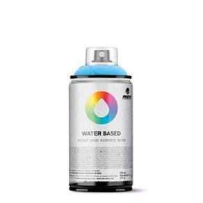 Mtn-Waterbased