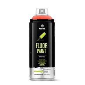 Mtn-Fluor