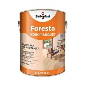 Foresta-Hidro-Parquet-Brillante-