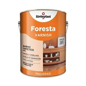 Foresta-Varnish-Mate-