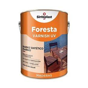 Foresta-Varnish-UV