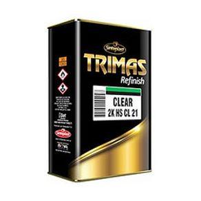 Trimas-Clear-Altos-Solidos-2-K