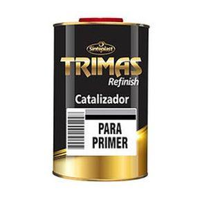 Trimas-Catalizador-Pu-Para-Primer