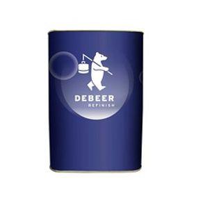 De-Beer-1-103-Clear-Coat-