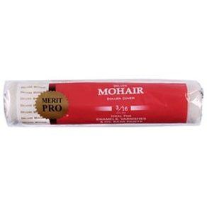 Merit-Pro-Repuesto-Rodillo-Mohair-