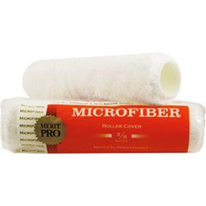 Merit-Pro-Repuesto-Mic-Rol-Cov