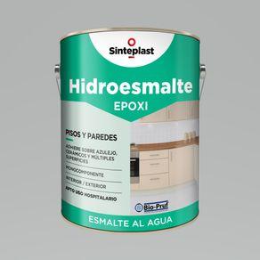 hidroesmalte-epoxy