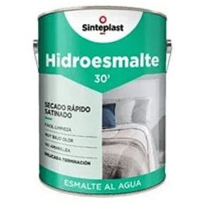 hidroesmalte-sec-rapido-satin