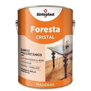 Foresta_CRISTAL