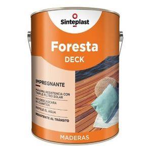 Foresta_DECK