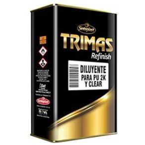 Trimas-Diluyente-2K-Premium