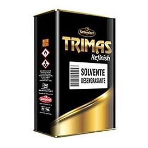 Trimas-Solvente-Desengrasante