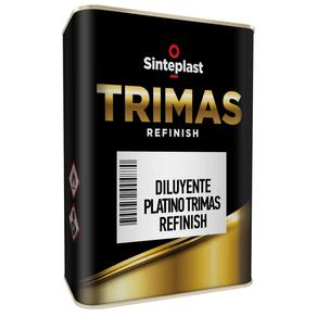 diluyente-platinum-trimas-refinish