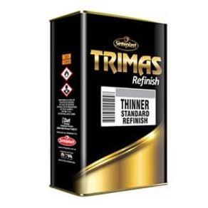 thinner-standard