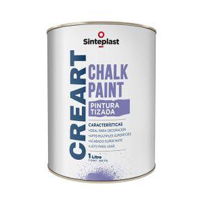 chalk_1L