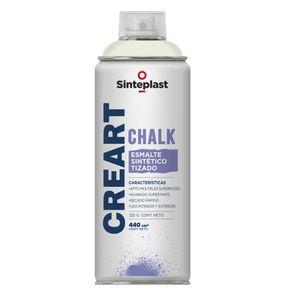 Creart_Chalk_Aerosol-BLANCO-ALGODON